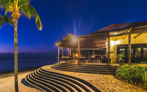 7-Day Easy Mauritius (4 Star) Hotel Le Meridien OR Similar