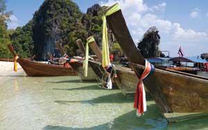 Easy Phuket (3 Star)
