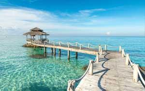 5-Day Easy Phuket ( 4 Star )