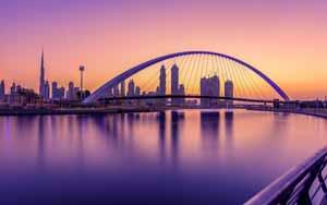 Dubai Packages - Book Dubai Tour Packages Online with SOTC