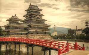 6-Day Best Of Japan