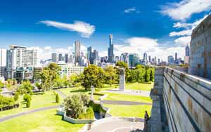 6-Day Go Beyond Melbourne