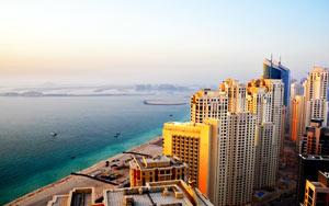 6-Day Pure Dubai Extravaganza