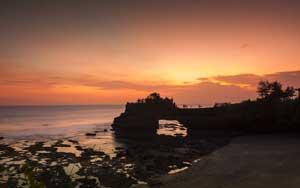 7-Day Easy Bali Villa Special 4 Nights Hotel And 2 Nights Villa