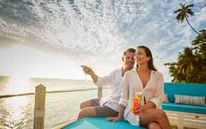 12-Day Summer Super Value Pure New Zealand With Fiji