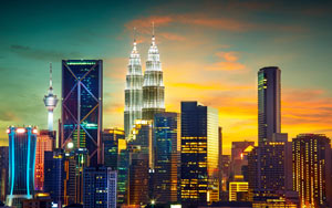 5-Day Easy Singapore Fully Loaded