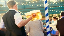 Berlin International Beer Festival